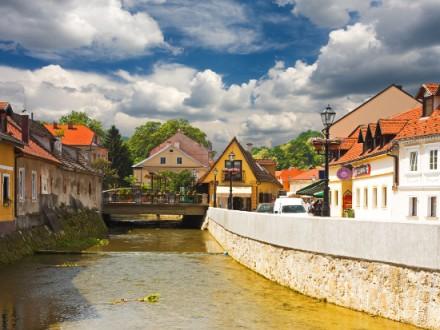 Samobor, Croatia