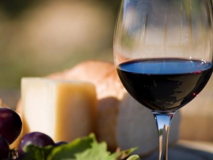 Venha provar os melhores vinhos da Croácia