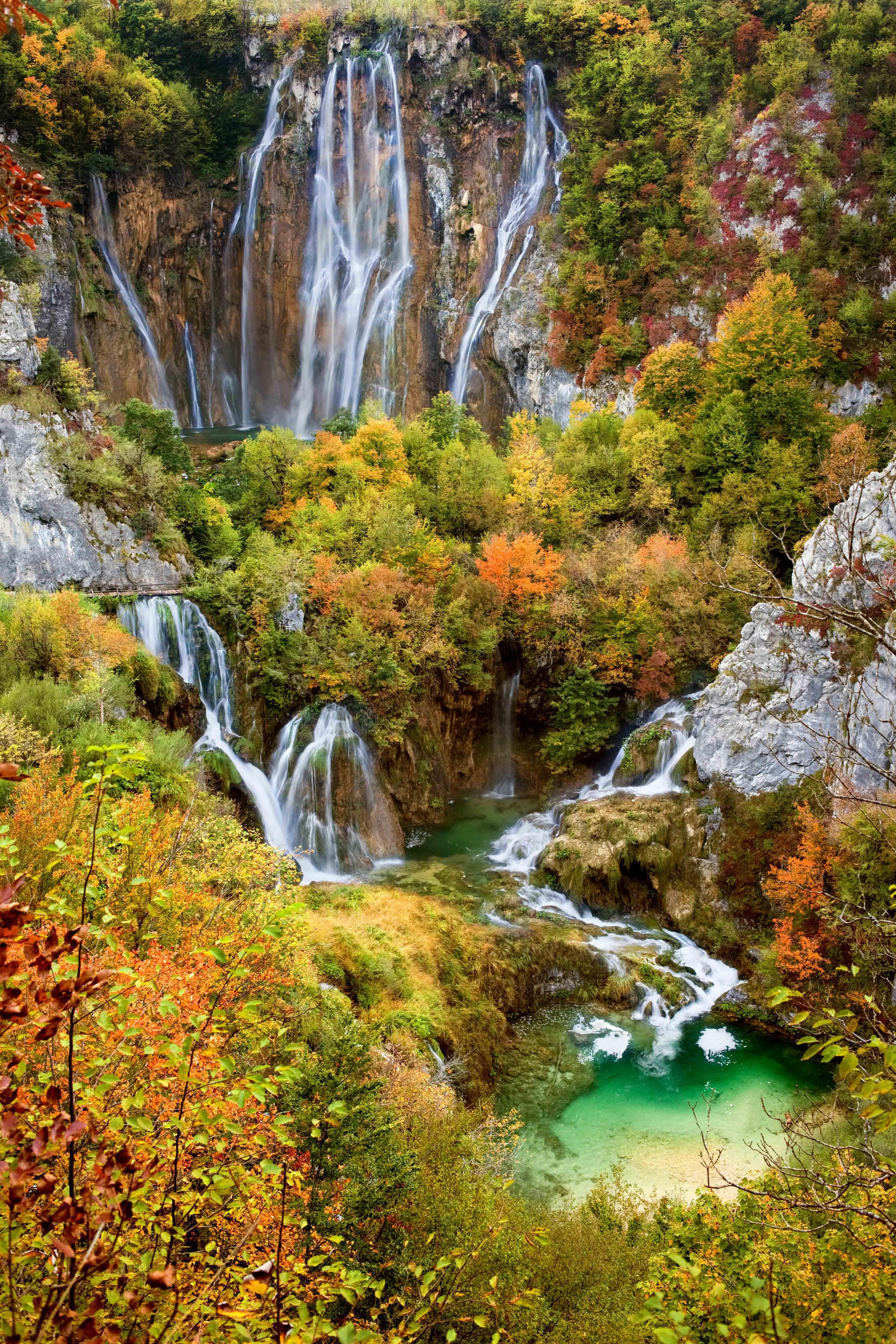The Best Of Croatia Croatia Kamauf Tourscroatia