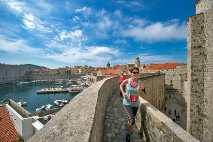 Du Motion Dubrovnik