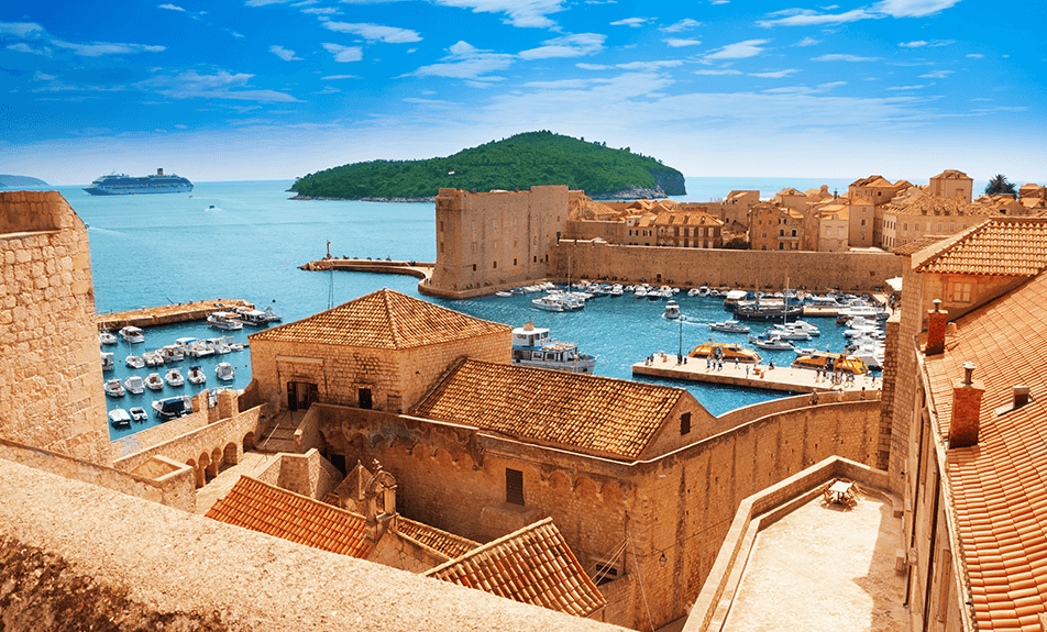 dubrovnik-city-tours