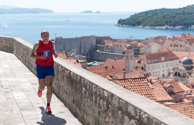 Du Motion Dubrovnik. Photo: croatiaweek