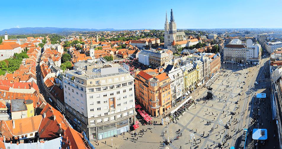 zagreb-city-tours